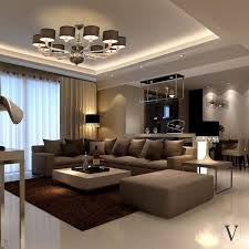 House Blend Lighting And Design Maddox Classic Chandelier In 2019 Living Room Designs