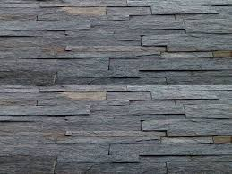 stone elevation tiles for exterior wall