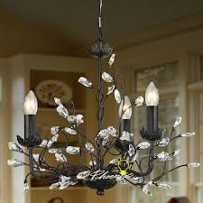 antique iron and crystal chandelier 8268 crystal free ship browse project lighting and modern cassiel 30 inch oval