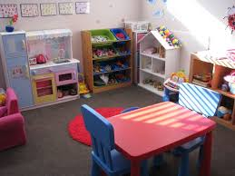 kids playroom furniture girls. cheerful and cool playroom designs for toddler pretty girls design with charming blue chairs red drawing table also attractive kids furniture