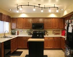 cottage style lighting fixtures. Chandeliers For Low Ceilings Best Of Track Lighting Fixtures \u2022 Ceiling Lights Cottage Style