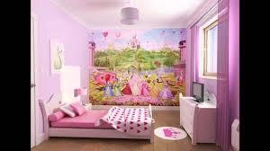 Cool Girls Room Images ID: LGZ947