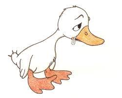 Resultat d'imatges de ugly duckling