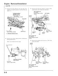 1995 acura legend wiring diagram 1995 wiring diagrams 1995 acura legend motor diagram wiring