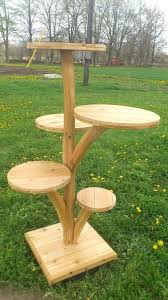 outdoor cat tree ray loions furniture plans ideas australia outdoor cat tree