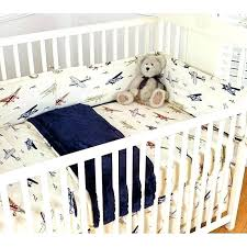 airplane comforter set boys airplane bedding sets vintage airplanes blue 4 piece crib bedding set nursery airplane comforter set airplane nursery