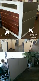 used office room dividers. We Utilize Cubicle Office Panels To Make Dividers, Desk Partitions, Or Top Used Room Dividers