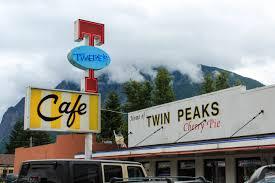 Find great deals on ebay for twin peaks coffee. Twin Peaks Yea Yea Pueblo