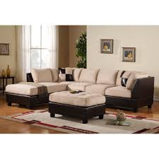 Wayfair Living Room Sets Awesome Sectional Sofas Shop Sectionals In All Styles Wayfair With
