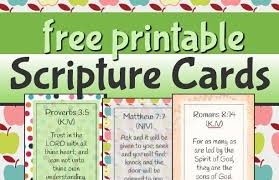 You can make any verse from the bible available for anybody to print in your home and use. Pin On Digital Freebies