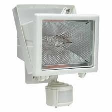 Solar Powered Garden Lights Bunnings  Home Outdoor DecorationHpm Solar Security Light