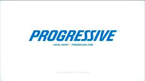 progressive motorcycle quote cool progressive insurance quote also top progressive car insurance