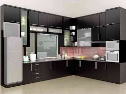 Small Picture Kitchen Interior Designing Home Design Very Nice Cool Under