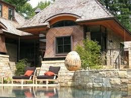 Alternative Home Designs Best Decorating