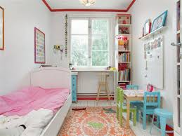 Of Kids Bedroom Kids Bedroom Furniture