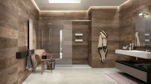 Decorative Wall Tiles Bathroom Decorative Bathroom Wall Tile Designs Thelakehousevacom