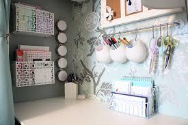 fresh clean workspace home. Desk Organization: Tips For A Clean And Tidy Workspace Fresh Home P