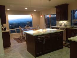Kitchen Addition Kitchen Addition Remodel Creative Home Remodeling Group Inc