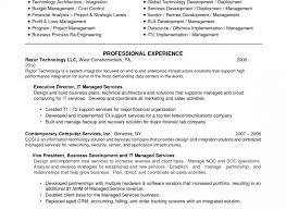 Resume Writing Services Nj Kays Makehauk Regarding Professional