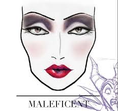 you can purchase maleficent s mac collab here s maccosmetics whats new 12800 new collections maleficent index tmpl