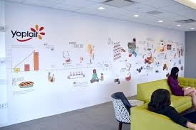 graphic designers office. Graphic Designers Office