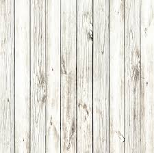 white wood floor background. StudioPRO Vinyl Picturesque White Wood Floor Backdrop - (Choose Size) Background E