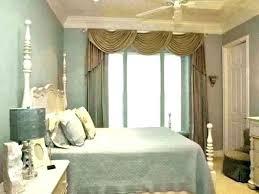 master bedroom curtain ideas valances for window valance curtains v