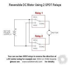 wiring diagram spst relay wiring diagrams and schematics wiring diagram 12 volt relay zen