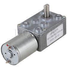12v gear motor 12v 200rpm high torque drive pmdc worm right angle geared motor turbo gear motor