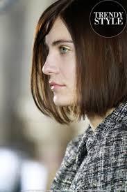 Begrijp De Achtergrond Van Halflang Kapsels Halflang Haar