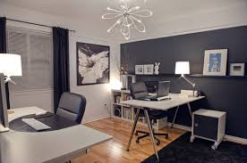 home office paint schemes. photo home office wall colors paint for color amazing schemes s