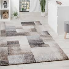 simple runner rugs target 12 foot rug unique area home goods