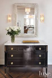 mirror effect furniture. Mirrored Chest Hallway Furniture Storage Cabinet With Doors Jewelry Bombay Cabinets Media Distressed Of Drawers Table Tall Slim Next Brown Chiltern Console Mirror Effect