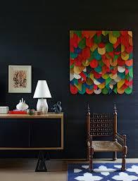 diy 3d wall arttutorials