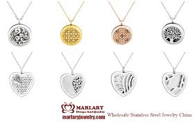 view larger image whole snless steel jewelry china