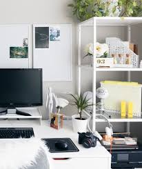 office room designs. White Home Office Office Room Designs