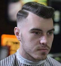 Haircuts Hairstyle best 25 popular mens haircuts ideas popular mens 7989 by stevesalt.us