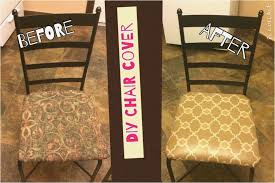 plastic seat covers for dining room chairs minimalist dining chairs dining chair seat protector soft quilt