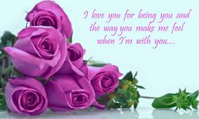 Beautiful Quotes Rose Flower Best of Pictures Beautiful Quotes Rose Flower Best Romantic Quotes