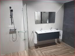 Inspirerend Offerte Badkamer Verbouwen Afbeeldingen Van Badkamer