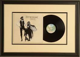 Design Portrait Studio Paynesville Mn Fleetwood Mac Album And Cover Larson Juhl Larson Juhl
