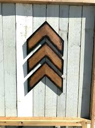 metal arrow wall art arrow wall art custom made chevron wood arrows wood arrows wooden arrow on wooden arrow wall art uk with metal arrow wall art arrow wall art custom made chevron wood arrows