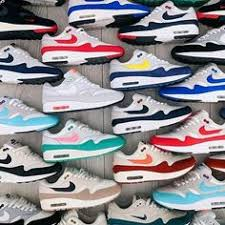 3060 Best Sneakers images in 2020 | Sneakers, Me too shoes, Nike ...