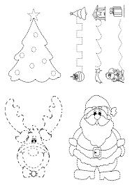 Disegni Di Natale Tratteggiati Frismarketingadvies