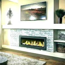 wall mount electric fireplace insert electric wall mount fireplace wall mounted fireplaces electric wall mount electric