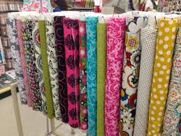 Living Room Curtain Fabric Julie You Have To Help Me Choose A Fabric I Need Different