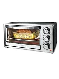 stainless toaster oven stainless steel toaster oven smart oster stainless steel toaster oven tssttvcg04