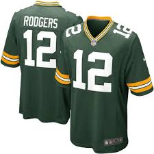 Jersey Authentic Packers Packers Authentic Jersey Packers Packers Jersey Authentic