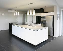 black and white kitchen ideas. Black And White Kitchen Ideas