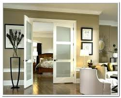 interior doors with frosted glass french interior doors frosted french interior doors incomparable ideas interior frosted interior doors with frosted